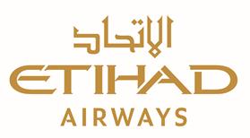 فندق #ألوفت #دبي #ساوث يكشف عن عروض شهر رمضان المبارك