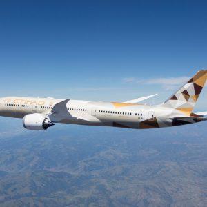 #ويز_إير للطيران الاقتصادي تستهدف امتلاك 100 طائرة لأسواق دول مجلس التعاون