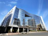فندق جراند كوزموبوليتان دبي يطلق عرض إجازة نهاية الأسبوع
