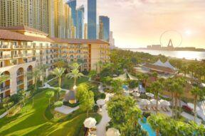الريتز-كارلتون، دبي يستضيف العديد من الفعاليات من خلال عروض مميزة