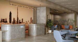 فنادق ومنتجعات ويندام تطلق علامة لا كوينتا  بافتتاح فندق  في منطقة بر دبي التاريخية