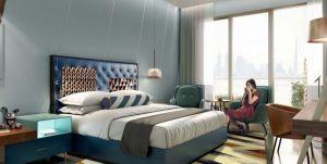 مجموعة حياة للفنادق تفتتح فندقها رقم ألف عالمياً