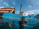 #هيئة_السياحة_التايلاندية تشيد ببرامج الحفاظ على الحياة البرية المزدهرة