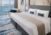ويندام تطلق الفندق الأول من علامة سوبر8 من ويندام في الإمارات