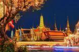 تايلاند تفتح أبوابها لاستقبال زوارها من الشرق الأوسط بتأشيرة طويلة الأمد