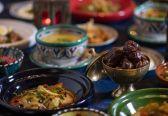 الريتز-كارلتون أبو ظبي، غراند كانال يقدم تجارب رمضانية استثنائية