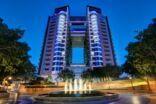 فندق ديوكس النخلة دبي يكشف عن تجربة طعام ملكية جديدة