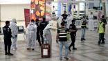 الكويت: استمرار منع دخول البلاد لغير الكويتيين لمواجهة كورونا