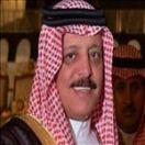 المرأة السعودية..هل ستنجح في السياحة – محمد قاري
