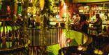 مطعم هوتيل كارتاخينا يحتفل باليوم العالمي للمرأة على طريقته الخاصة