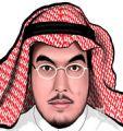 هيئة تنمية وتطوير القصيم – م. عبدالعزيز السحيباني
