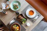 فندق  تايم أوك يقدم عروض على مجموعة واسعة من المأكولات والمشروبات