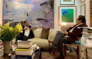 تايم للفنادق تفتتح أول فندقين لها في مصر