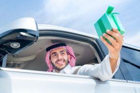 ميزات توفرها كريم لكباتنها في السعودية