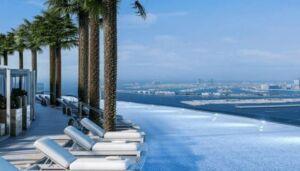 فنادق دولة الإمارات تستعد للانتعاش السريع لمرحلة ما بعد طرح لقاح كورونا