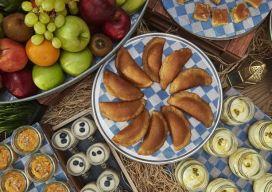 روڤ للفنادق تعزز روح المشاركة خلال الشهر الفضيل عبر تقديم قسائم الإفطار المجاني