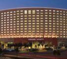 فندق وريزيدنس جراند حياة الخبر يفتتح أبوابه رسمياً