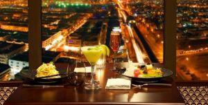 فندق بارك ريجيس كريس كين دبي يستقبل موسم مفاجآت صيف دبي بعروض عائلية