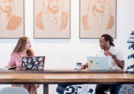 روڤ للفنادق تطرح باقة Live + Work بالتعاون مع دائرة السياحة والتسويق التجاري بدبي