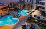 إقامة ومرح مع العرض الصيفي الجديد من فندق ميلينيوم بلايس برشا هايتس
