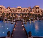 روتانا تؤدي دورًا رائدًا في تعزيز السياحة المستدامة