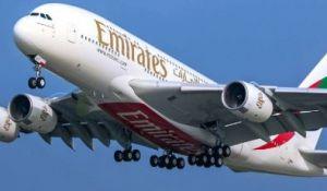 طيران الإمارات تعيد فتح صالة الدرجة الأولى في مطار دبي الدولي