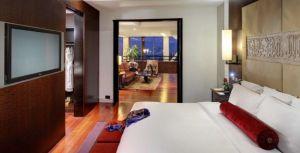 """فندق """"ذا إتش دبي"""" يقدم خصم 30% على الإقامة وأسعار مخفضة  خلال عيد الأضحى"""
