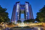 """فندق ديوكس النخلة يفوز بجائزة اختيار المسافرين لعام 2021 من """"تريب أدفايزر"""