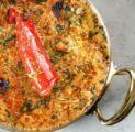 مطعم تيمو يجلب إبداعات المطبخ الإيطالي العصري إلى دبي