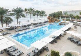 مجموعة بارسيلو الفندقية تكشف عن استراتيجيتها  في فنادقها في الإمارات