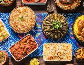 فندق ذا إتش دبي يطلق عروض شهر رمضان المبارك