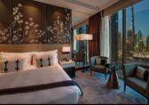 توينتي 14 القابضة ومجموعة أكور للضيافة تفتتحان فندق بولمان داون تاون دبي