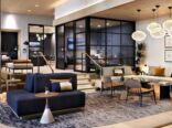 فنادق ومنتجعات شيراتون تكشف عن  رؤية جديدة لفنادقها
