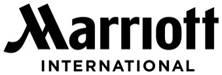ماريوت توقع اتفاقية مع شركة إنجينيس هولدينغ لافتتاح أول فندق تابع لعلامة موكسي