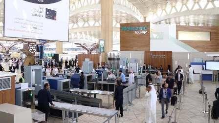 «الداخلية»: تعديل موعد رفع تعليق السفر للمواطنين إلى 5 شوال