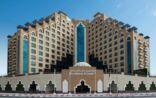 دبي .. فندق أوكسيدنتال الجداف يفتح أبوابه رسمياً