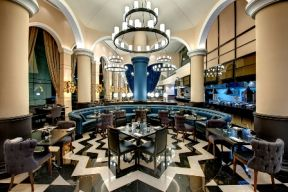 """فندق ديوكس النخلة يطلق عروضاً خاصة للاحتفال بـ """"عيد الفصح"""""""