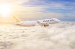 طيران الخليج تستأنف رحلاتها المباشرة إلى عمّان