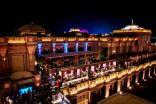 """هاكاسان أبوظبي يقدم قائمة """"رحلة كانتونيز"""" الجديدة في قصر الإمارات"""