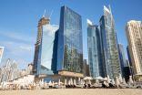 ارتفاع الطلب على التقنيات الذكية في فنادق مجموعة سوندر