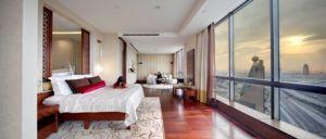 فندق ذا إتش دبي يطلق باقة الإقامة المميزة