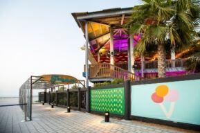 ذا بانجلو دبي يكشف عن باقة مميزة من عروض المشروبات والوجبات الشهية
