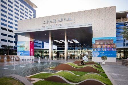 سوق السفر العربي ينطلق في مايو 2021 في دبي