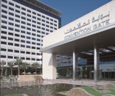 أسبوع السفر العربي يسلط الضوء على انتعاش قطاع السياحة والسفر في الشرق الأوسط