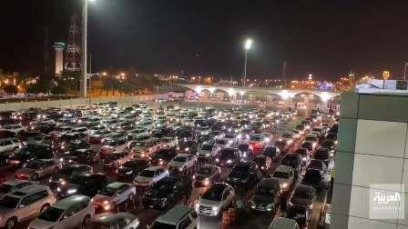 وزارة الداخلية السعودية توضح شروط السفر إلى البحرين