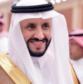 العُلا.. قصة حضارة – إبراهيم الماجد