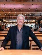 """""""تايم آوت ماركت دبي"""" تعلن عن انضمام قائمة من أفضل الطهاة والمطاعم"""